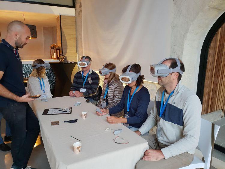 enigmes réalité virtuelle montpellier